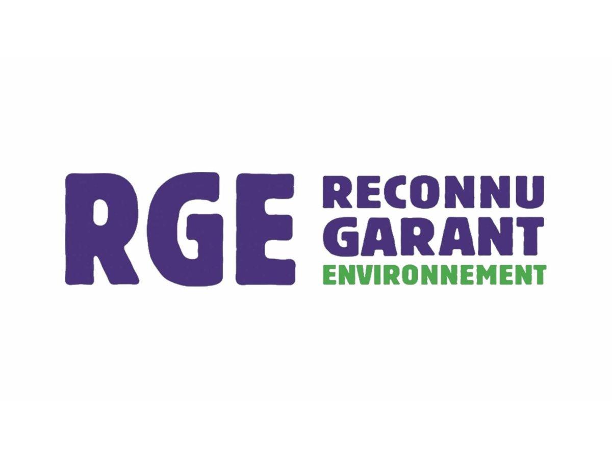 Electricité générale Yssingeaux - Entreprise qualifiée RGE Haute-Loire