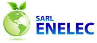 ENELEC - Installation électrique Yssingeaux
