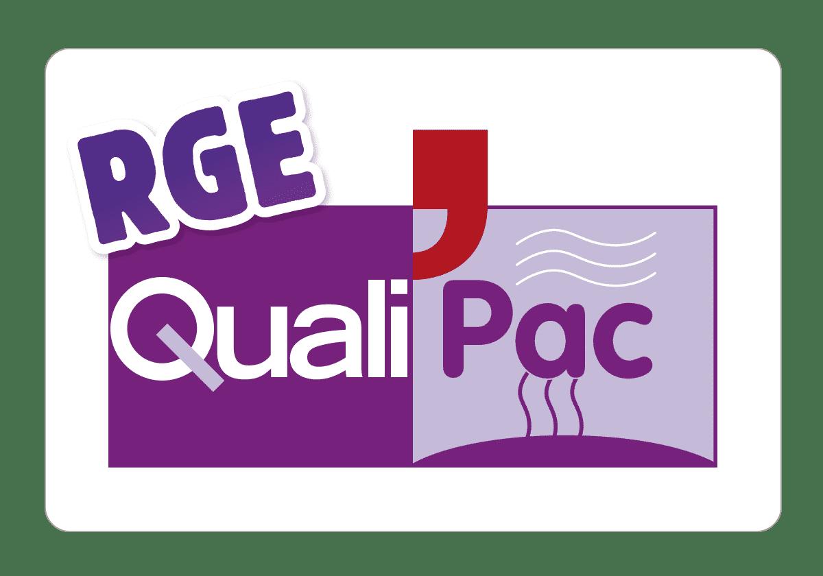 Electricité générale Yssingeaux - Entreprise qualifié qualipac Haute-Loire